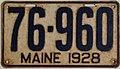 1928 Maine license plate.jpg