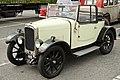 1929 Triumph Super 7 Two Seat Tourer 9697471895.jpg