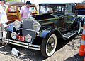 1930 Packard 733 with a rumble seat.jpg