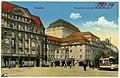 19319-Dresden-1915-Palasthotel und Königliches Schauspielhaus-Brück & Sohn Kunstverlag.jpg