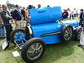 1931 Bugatti type 54 Grand Prix (3828805661).jpg