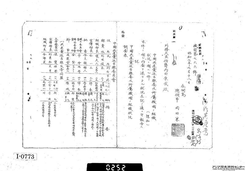 File:1932-07-18-의란구 유격대원 김일선.pdf