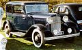 1932 Ford Model 18 55 De Luxe Tudor Sedan A3218.jpg