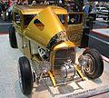 1932 Ford Model B Pick Up (10946457955).jpg