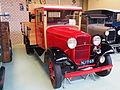 1933 Ford 85 BB Truck pic2.JPG