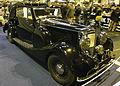 1936 Railton Eight Sports Tourer.jpg