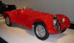 1938 Alfa Romeo 8C 2900 Mille Miglia 34 3.jpg