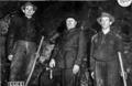 1939 miniere cogne.png