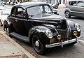 1940 Ford Standard Business Coupé (01A) front.jpg