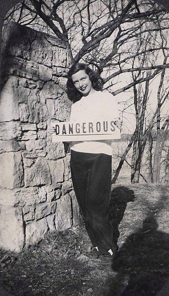 File:1946Dangerous.jpg