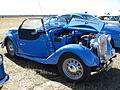 1946 Singer Roadster (6047085008).jpg