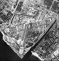 19480220 Naruo Airfield.jpg