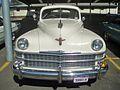 1948 Chrysler New Yorker Highlander (5279028733).jpg