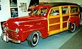 1948 Ford 79 Station Wagon.jpg