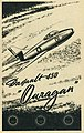 1949 Pub Ouragan Catalogue Salon aero 1949 T2.jpg