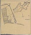 1950 Census Enumeration District Maps - Louisiana (LA) - Orleans Parish - New Orleans - ED 36-1 to 838 - NARA - 12171799 (page 1).jpg