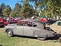 1950 Tatra.JPG