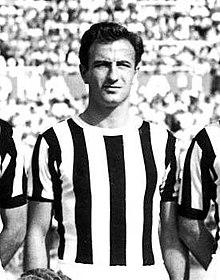 Sergio Manente - Wikipedia