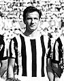 1951–52 Juventus Football Club - Sergio Manente.jpg