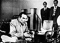 1953 Iranian coup d'état - Hossein Fatemi.jpg