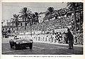 1955-07-23 10oreMessina Ferrari 857S sn0584M Castellotti+Trintignant.jpg