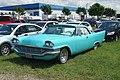 1957 Chrysler Windsor (19034568982).jpg