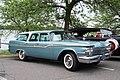 1959 Chrysler Windsor Town & Country (14176748229).jpg