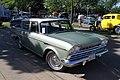 1960 Rambler Custom (14460824166).jpg