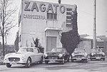 1961 Bristol 406 Zagato Milano.jpg