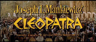 1963 Cleopatra trailer screenshot (40).jpg