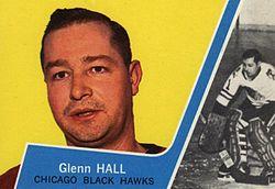 1963 Topps Glenn Hall.jpg