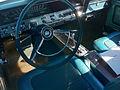 1965 Rambler Classic 770 sedan Hershey 2012 g.jpg
