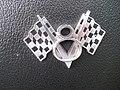 1965 Studebaker (5193378692).jpg