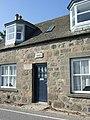 1965 cottage - geograph.org.uk - 420852.jpg