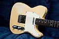 1966 Fender Telecaster (SN159266) body angled.jpg