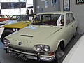 1967 Triumph 2000 (41000020241).jpg