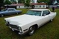 1968 Cadillac de Ville Convertible.jpg