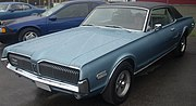 1968 Mercury Cougar HT (Sterling Ford).jpg
