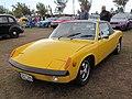1970 Porsche 914 6 (36041040751).jpg
