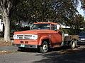 1971 Dodge D300 Truck (4020677022).jpg