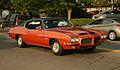 1971 Pontiac GTO on the Road.JPG