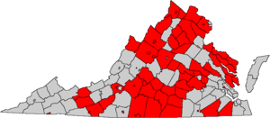 1973 virginia gubernatorial election map.png