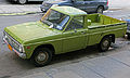 1975 Ford Courier, left side high.jpg