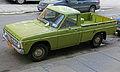 1975 Ford Courier, left side high.jpg