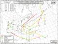 1978 Atlantic hurricane season map.png