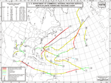 1978 Atlantic hurricane season map.png