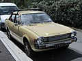 1978 Mitsubishi Lancer (26072230082).jpg