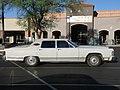 1979 Lincoln Town Car.jpg