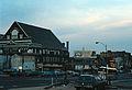 1982-06-03-Tennessee Davidson County 139 Rymann Auditorium-78.jpg
