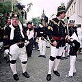 19870628106NR Olbernhau 450 Jahre Saigerhütte Grünthal.jpg